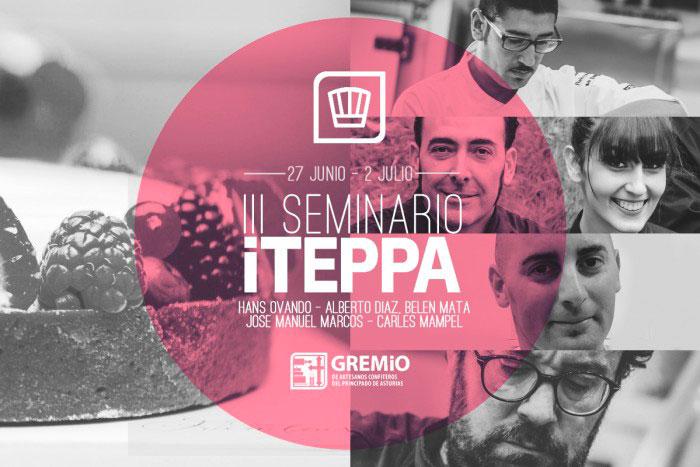 cartel seminario ITEPPA 2016