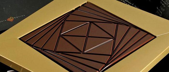 la presentación completa de la tableta Pythagoras de Enric Rovira