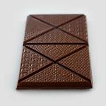 Tableta chocolate Utopick