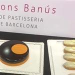 El surtido final de la ganadora de Paula Pons, la ganadora