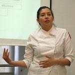 Lorena Criollo EPGB