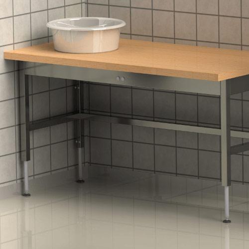 ajus'table sofinor