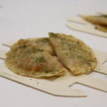 empanadillas jose romero
