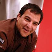 José Luis Martínez Armario