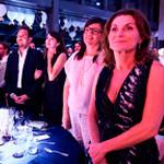 fiesta Prix d'Excellence