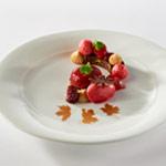 plato suecia