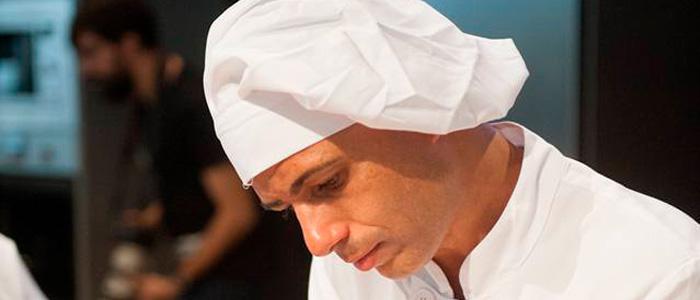 Juan Carlos Moraes ganador de la tercera edición