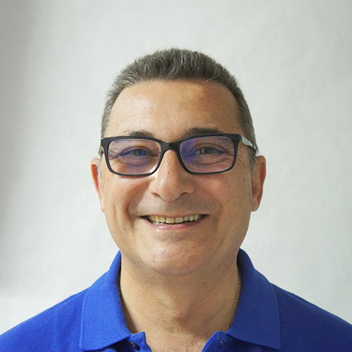 Vicente Sanchis