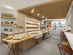 área pan en Monpla