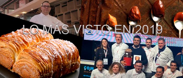 Lo más visto en pasteleria.com 2019