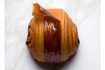 Pan de chocolate de Cédric Grolet