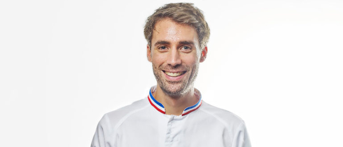 Matthieu Atzenhoffer