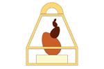Huevos confinados diseño de mona de Enric Rovira