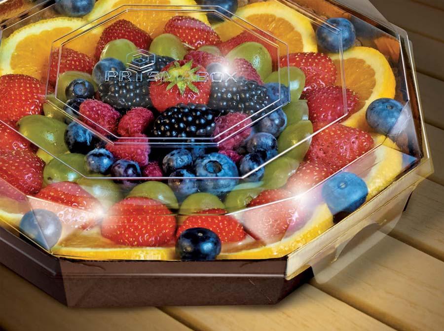 Primabox pastelero