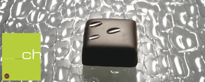Chocolate de Ramón Morató