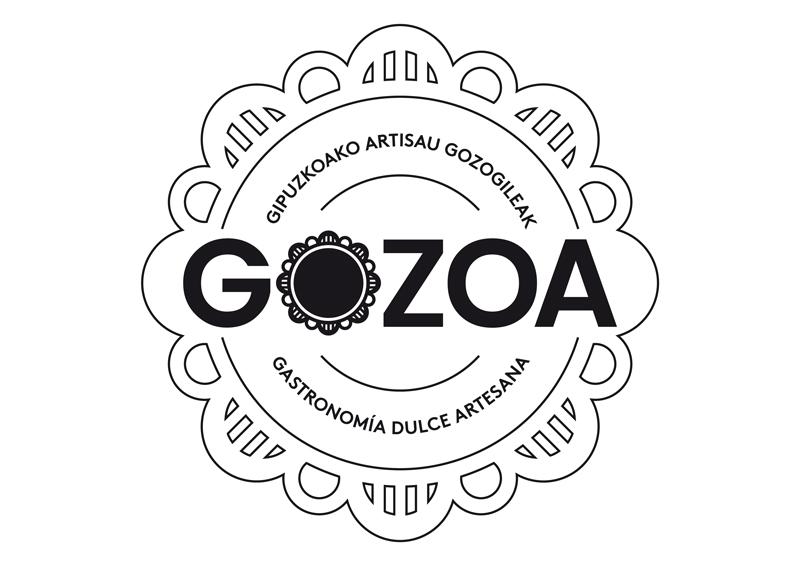 Sello de calidad Gozoa