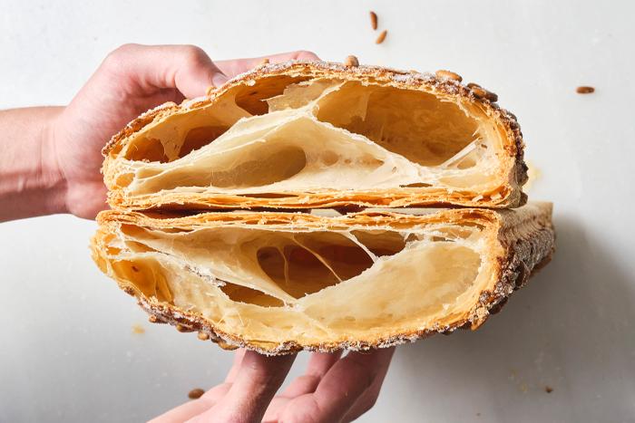 Corte coca San Joan Hofmann