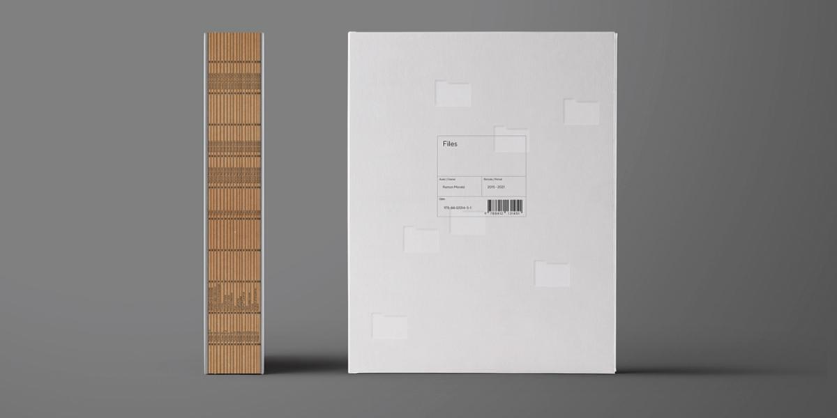Files de Ramón Morató