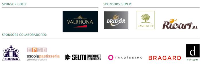 logos patrocinadores equipo español CMP2015