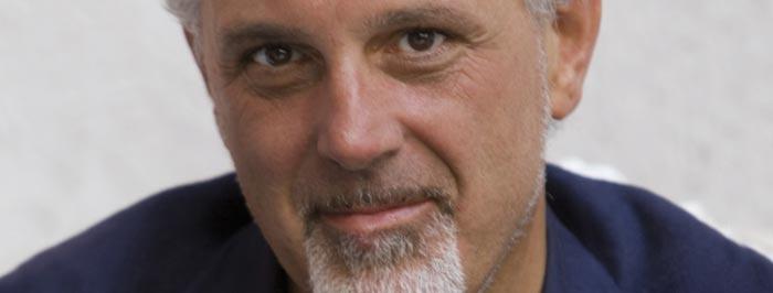 Franco Costa