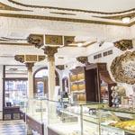 La Campana de Sevilla, historia viva de nuestra pastelería