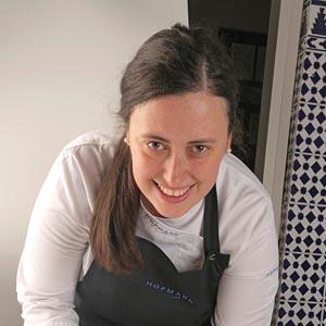 Ester Roelas