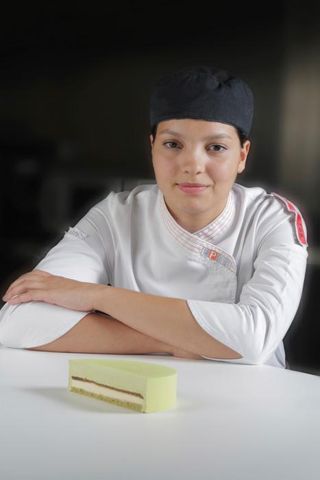 Lluïsa Estrada