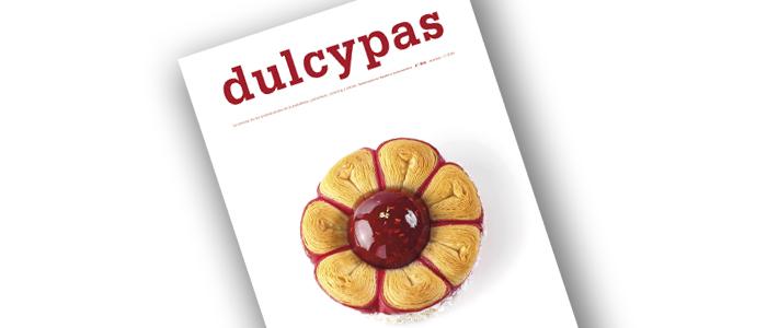 portada Dulcypas 462