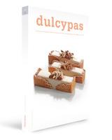 portada dulcypas 465