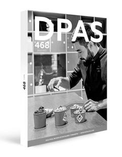 portada dulcypas 468