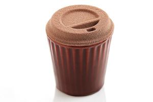 Cofee cupcake de Miquel Guarro