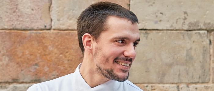 Miquel Guarro