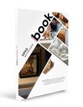 Portada Dulcypas Book