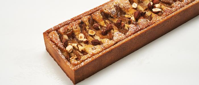 blog recetas de pasteleria