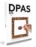 Portada DPAS 473