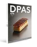 portada dulcypas 474