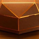 Uno de los packagings de LESS para sus productos estrella