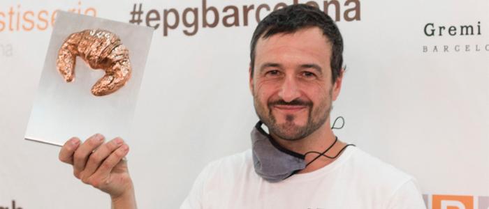 Andreu Sayó