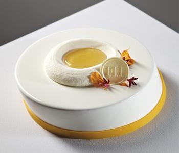 Honey de Frank Haasnoot