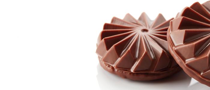 Pasta de té ganadora de Eric Ortuño y el Atelier