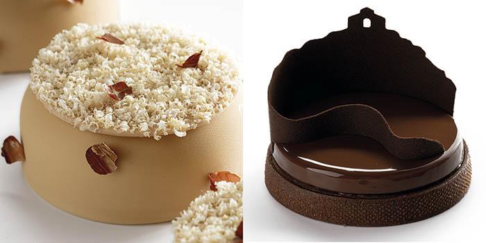 las dos creaciones de Adrià Rodón en DPAS 478