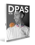 portada dulcypas 478
