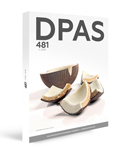 portada dulcypas 481