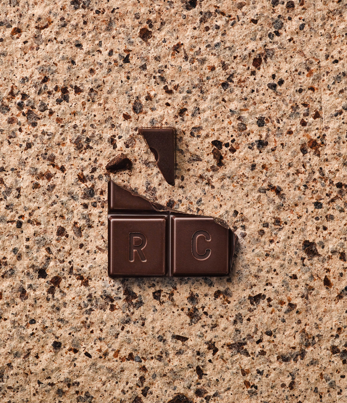 Tableta de chocolate de Casa Cacao