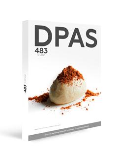 portada dulcypas 483