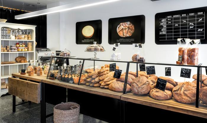 10 panaderías de autor de referencia :: pasteleria.com