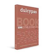 Portada dulcypas book '18