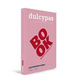 portada del Dulcypas Book 2017