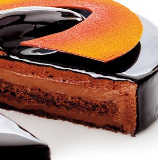Cacao Origen
