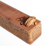 el cake de Albert González